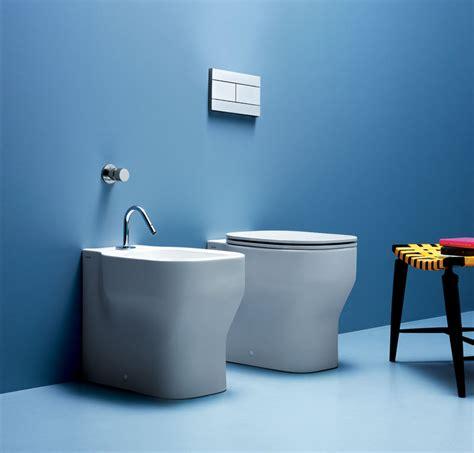 bagno sanitari sanitari bagno moderni squadrati
