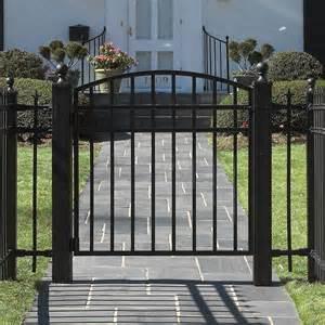 Gates 877 888 3049 american best
