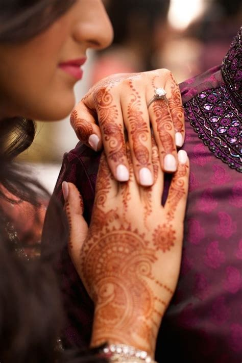 25 best ideas about indian engagement on