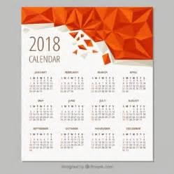 Japan Calendario 2018 Calend 225 Novembro Vintage 2016 Baixar Vetores Gr 225 Tis