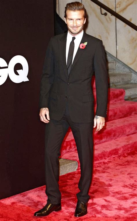 Beckham 3in1 Yr9910 80 best images about style icon david beckham on menswear david beckham style and