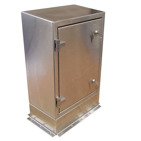 stainless steel cabinet manufacturers metal cabinets manufacturers a r engineering ltd