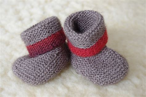 stay on booties knitting pattern knitting patterns galore seamless stay on baby booties