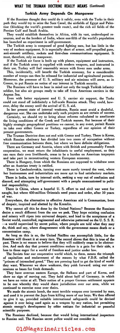 trojan war research paper truman doctrine essay the ethics of war hiroshima and