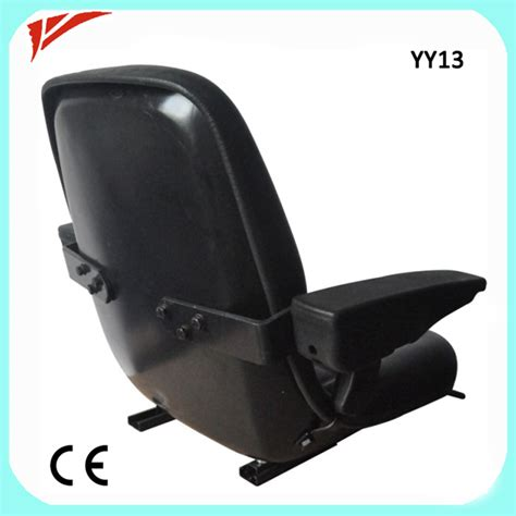 replacement boat seats factory replacement boat seat covers bing images