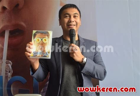 lagu di film raditya dika single foto raditya dika di peluncuran dvd film single foto 6