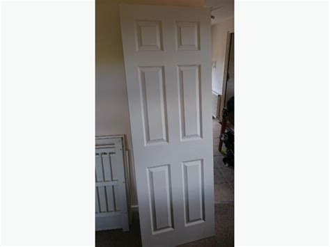 27 Inch Door Interior 27 Inch 6 Panel Interior Doors X5 Willenhall Wolverhton