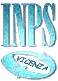 ufficio informazioni inps inps vicenzanews magazine