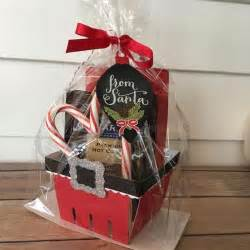 25 best ideas about gift baskets on