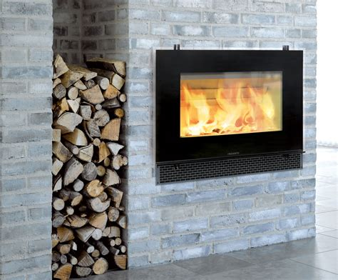 Zc Fireplace jetson green 4 energy efficient products to keep you