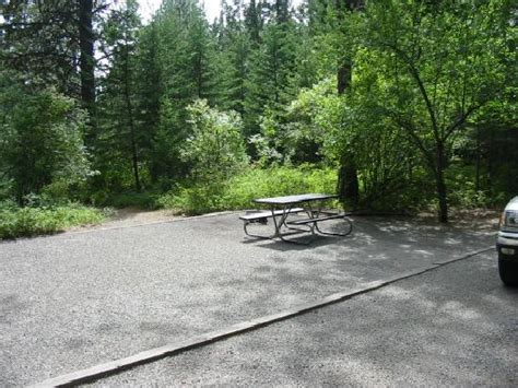 farragut state park athol id top tips before you go