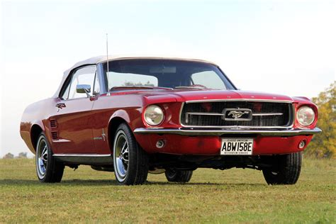 old car owners manuals 1997 ford mustang parental controls 5 classic cars for beginner restoration