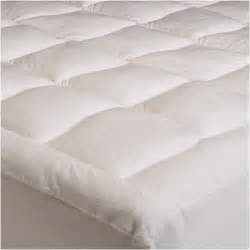softest mattress topper ultra soft microplush mattress pad college essentials