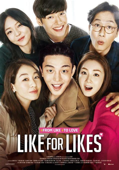film romantis korea selatan 5 film korea selatan romantis yang patut ditonton saat