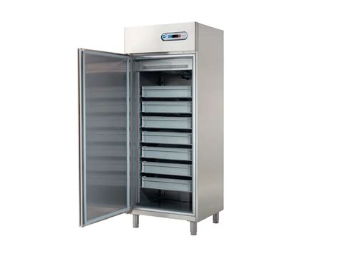 armario frigorifico armario frigor 237 fico para pescado hostelmarkt