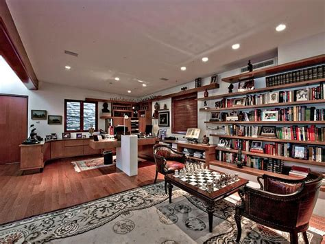 ideas for your personal home library viewkick