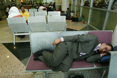 Showers At Kuala Lumpur Airport by Klia Eighth Best Airport To Snooze In Says Survey