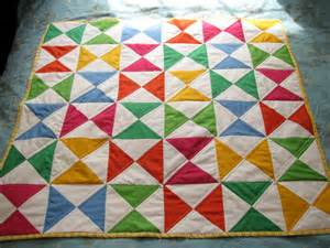 pretends she can quilt and shares a quilting
