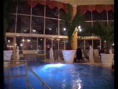 vimeo com fkk dealticket cleopatra sauna doovi