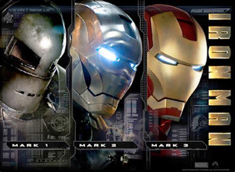 film robot masa depan iron man robot senjata masa depan the world of eriek s