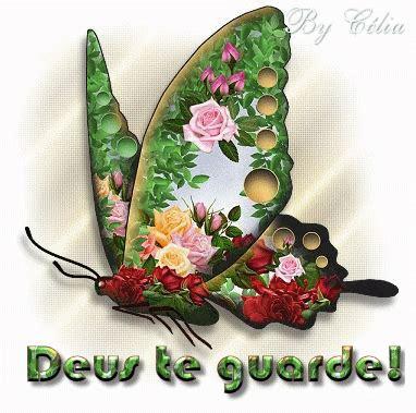 imagenes cristianas en portugues im 225 genes para crear firmas cristianos en portugu 233 s