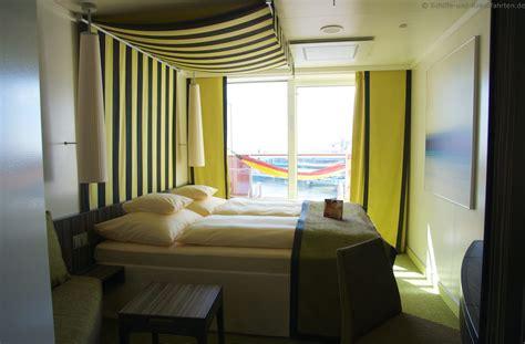 aidaprima kabinen und suiten bilder - Panorama Kabine Aida