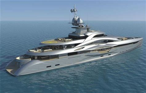 most expensive boat in the 25 most expensive yachts built architecture design
