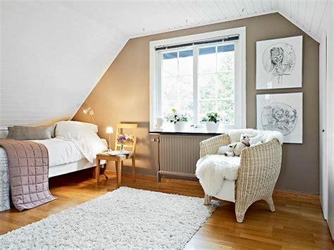 wand kristallleuchter schlafzimmer im dachgeschoss 25 coole designs