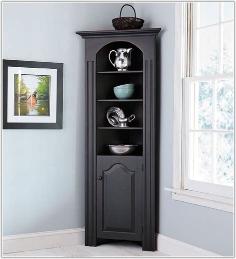 hutch cabinets dining room corner cabinet dining room hutch interior design ideas