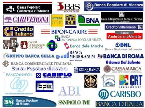 banche d investimento italiane banche italiane troppi bond nelle tasche degli