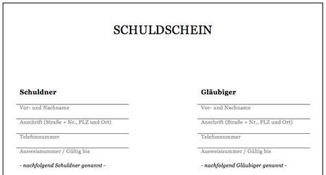 Vorlage Word Mittelalter Convictorius Vorlagen Vordrucke Formulare Muster Dokumentenvorlagen Part 12