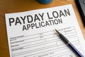 crucial assistance for those searching for payday loans do payday loans need an independent price comparison website