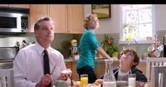 direct tv commercial actress shower who is that actor actress in that tv commercial real