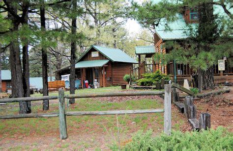 cabin fever review cabin fever resort eureka springs ar resort reviews