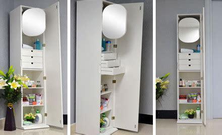 stand  bathroom cabinet grabone