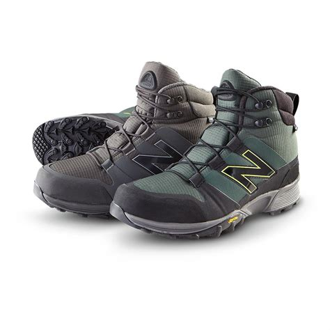 new balance boots s new balance 174 1099 hikers 228070 hiking boots