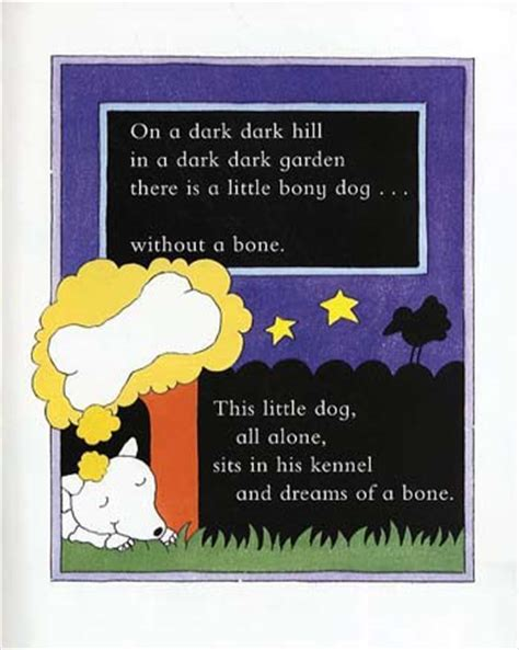 give the a bone give the a bone by allan ahlberg janet ahlberg waterstones