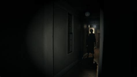Home Decor Blogs Top konami pulling pt from playstation store silent hills