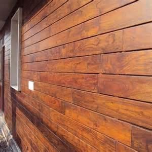 Exterior Timber Cladding Exterior Wood Cladding Panels Www Pixshark Images