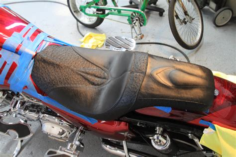 upholstery simi valley the upholstery zone motorcycle seats custom seats auto