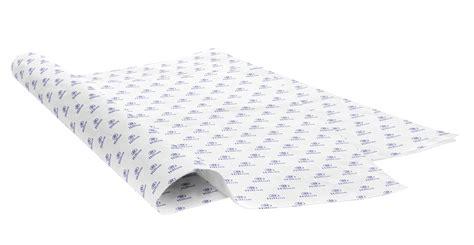 printable tissue paper uk custom printed tissue paper personalised tissue paper