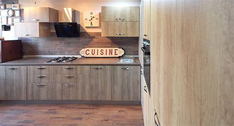 cucina con dispensa angolare cucina angolare offerta completa di elettrodomestici