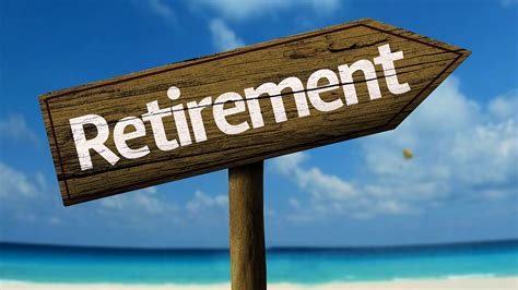 Governor Seeks To Have Retirement Age Lowered To Create