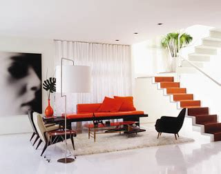 stylish home interior design interior design modern stylish home interior and apatment