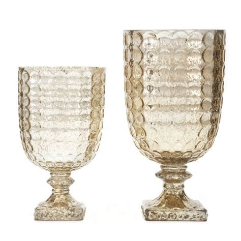 Candle Goblets Goblets Candle Holders Collectibles