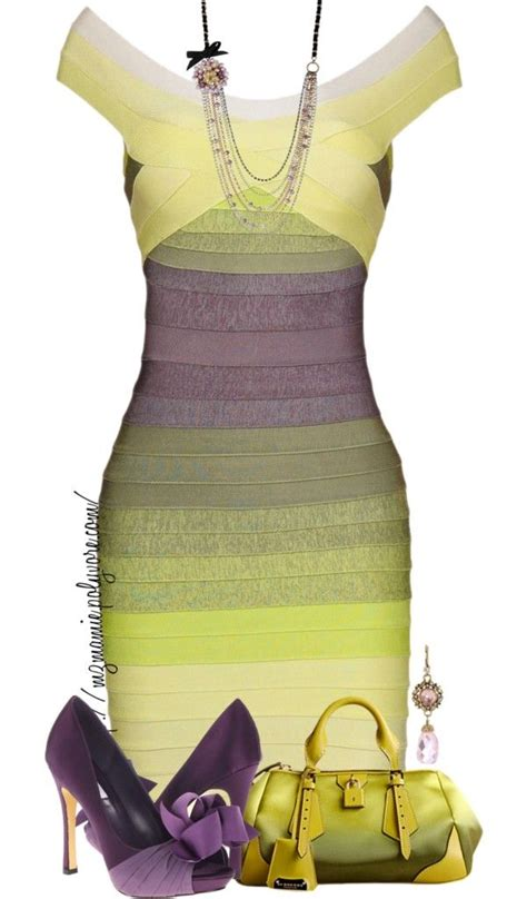 Dress 816 By 1000 ideas about yellow dress accessories on