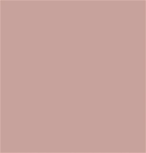 what color is blush blush pink color laminates in bundh garden road pune