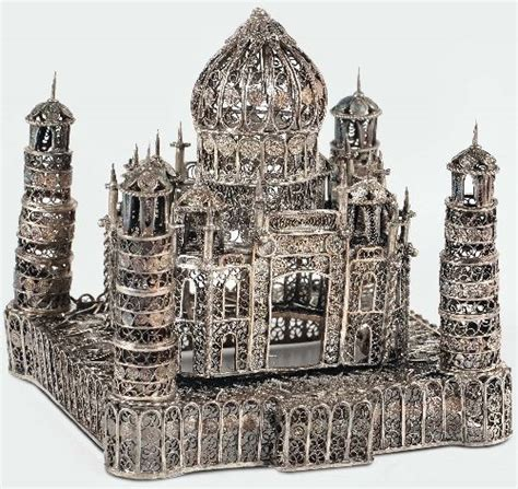 Jilbab Syria Taj Mahal 183 by 1000 Images About Filigree Silver From East To West Just