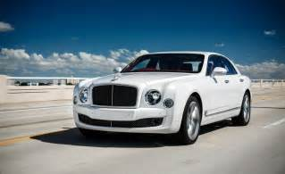 Top Of The Line Bentley 14 Top High End Luxury Vehicles Available This Year Page