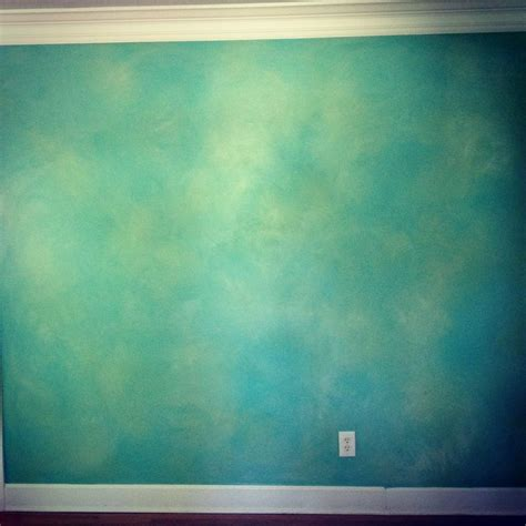 23 best images about wall paints on paint turquoise paint colors and frank lloyd wright